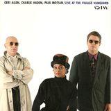 World of Jazz 236 - A Tribute to Geri Allen