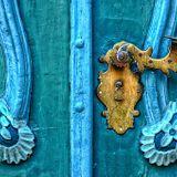 Oser l'enchantement - Collectif Les 7 Mercelaires - 24/10/19