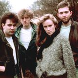do you like...PREFAB SPROUT? - mixed by jFeathers