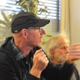 Satsang 29-10-17 Stan Griens (and Ronald Jonker), English and Dutch