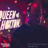 Jan 17 Hip Hop, R&B, UK Urban Mix.