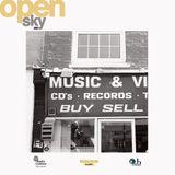 Open Sky #42 | Andras, Pharoah Sanders, Zima, Apollo Brown...