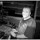 FRANCOIS KEVORKIAN immaculate party at body & soul, new york 08.12.2002