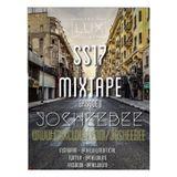 The Lux Line Mixtape
