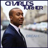 Notes & Tones featuring an interview with US vocalist, Charles Turner. 11 June 2014