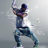 R&B Dance / Nelly Furtado,JustinTimberlake /Rihanna /Beyonce / Rihanna & Brysson Tiller