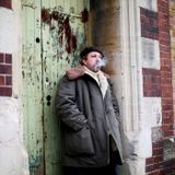 Andrew Weatherall: Music's Not for Everyone - 21st January 2016