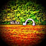LIVE @ BelTek 2014