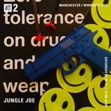 Jungle Joe - 1st July 2017