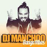 9pm Banga Mix with DJ Manchoo Ep 1