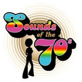 Sounds of The 70s - week commencing 5th June 2017