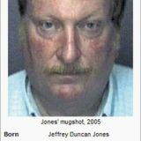 My Brunch with WNAP Part 2: Jeffrey Jones' Day Off