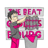 The Beat Goes Bourg Show: House-Remix 2006 (2006-09-07)
