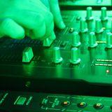 GANADOR  I CONCURSO DJ TIMO´S BAR  OSCAR ITTU