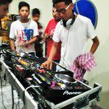 Ay Vamos J Balvin Mix 2Ol5 - Sleyther Flores