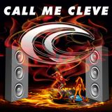 Episode 11 Heatwave of House - Call me Cleve