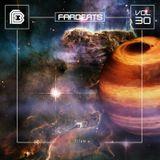 [TITAN] Far Beats 30