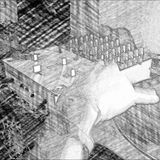 #001 - THE DOCTRO DJ - DEEP SET
