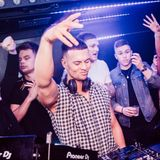 Joel Corry @ Space Leeds 09-03-2018