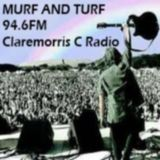 Ep.1 Dawn of the Turf!!