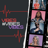 DJKOBE- VIBES EDITION WK 30 #2019 [MS BANKS, BURNA BOY, D-BLOCK EUROPE, KOJO FUNDS + MANY MORE]