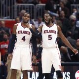 Hawks Podcast: Free agency, NBA Draft bring up important decisions for Atlanta