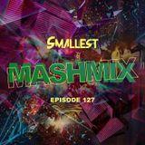 MashMix Episode 127