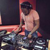#tia mix sessions 07- dj magetsie