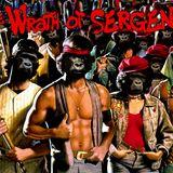 Mac Dough - The Wrath of Sergent