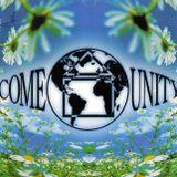 Simon - Live @ Come-Unity Mix CD 6-16-2000