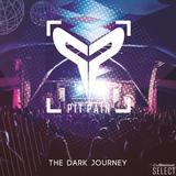 The Dark Journey Episode 45