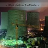 DJ Soul - Midnight Trap Miniature