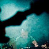 DJ Vindictiv mix for the PomPeriposse in Sweden 2011
