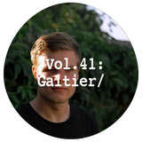 Liminal Sounds Vol.41: Galtier