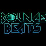 BounceBeats TURBOTRONIC SET