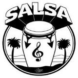 95 Mins Salsa Hip Hop Freestyle House Mix by DJ Johnny Blaze Rodriguez 1/23/19 % C (M)