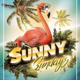 Pakal SunnySunday Podcast