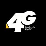 4G Tendencia Digital 04 Abril