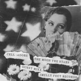 The Moon The Stars Guest Mixx (SmellyFeet Records - 22.12.18)