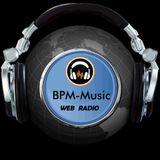 Radio Web BPM-MUSIC