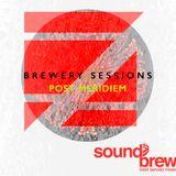 Soundbrew Session Post-Meridiem