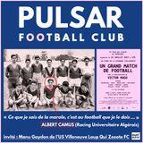 PULSAR FC #3