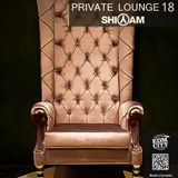 Private Lounge 18