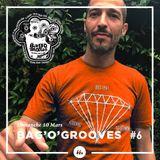 Bag'o'grooves # 6