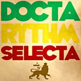 Nice Again Mix By Docta Rythm Selecta (2013)