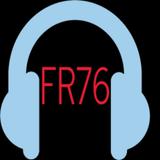 2017: Happy Holidays RnB mix Pt 124. Please Visit www.fr76radio.com & d/load the app on Google Play