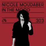 In the MOOD - Episode 303