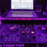 DJ Misterio - Summer moon (June 2016 Promotional Mix)