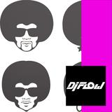 DJ Flow - Funky mix