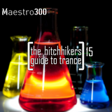 The hitchhikers guide to trance Vol. 15